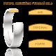 Profil prstenu Eila