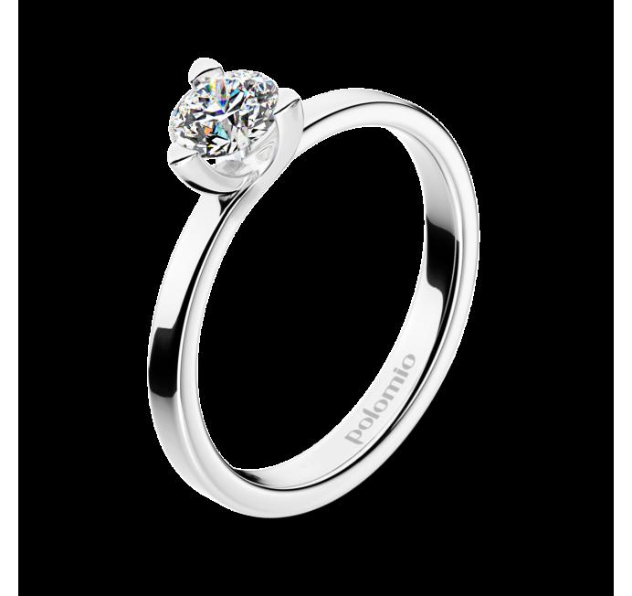 Zásnubní prsten Oradea