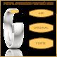 Profil prstenu Neli