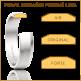 Profil prstenu Luka