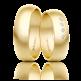 Snubní prsten Eila 6 mm