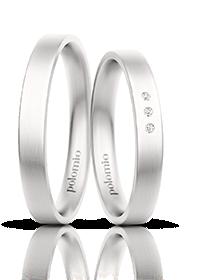 Snubni Prsteny A Zasnubni Prsteny Snubni Prsteny Polomio S R O